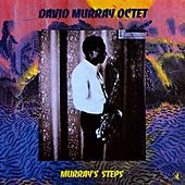 Murray's Steps by Bobby Bradford