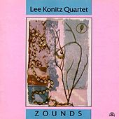 Zounds by Lee Konitz