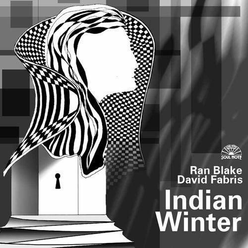 Indian Winter by Ran Blake