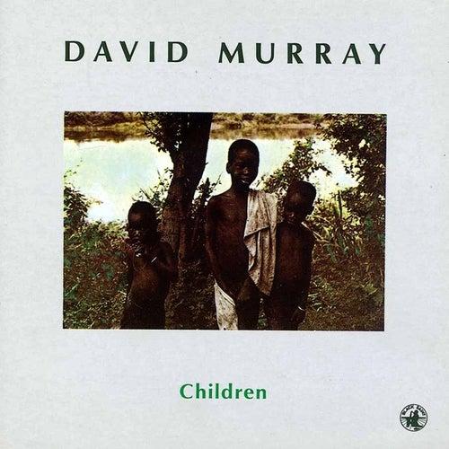 Children by David Murray