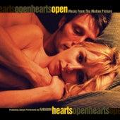 Open Hearts by Anggun