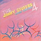 Liquid Dancers by Jimmy Giuffre