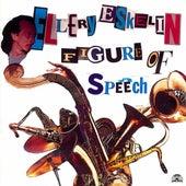 Figure Of Speech by Joseph Daley