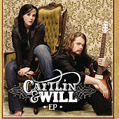 Caitlin & Will by Caitlin & Will