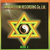 Jah Freedom 1 by Various Artists