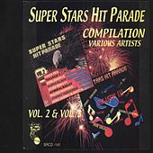Super Star Super Stars Hit Parade by Various Artists