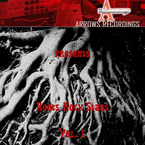 Arrows Roots Rock Stars, Vol. 1 by Various Artists