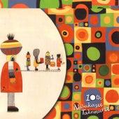 10th by Nobukazu Takemura