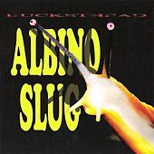Albino Slug by Buckethead