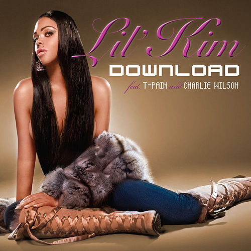 Download by Lil Kim