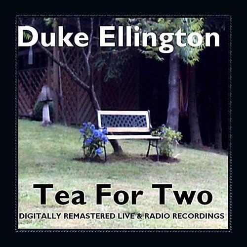 Tea for Two by Duke Ellington