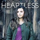 Heartless by Grace Williams