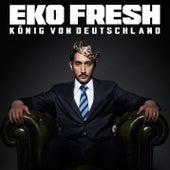 Almanis von Eko Fresh