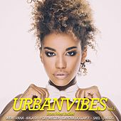 Urbanvibes, vol. 1 (From West Indies) by Various Artists