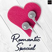 Romantic Special by Various Artists
