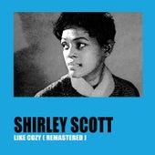 Like Cozy (Remastered) de Shirley Scott