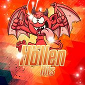 Höllen Hits by Various Artists