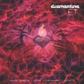 E.T. by Diamantina