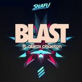 Blast by Snafu
