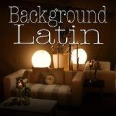 Background Latin de Various Artists