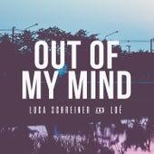 Out of My Mind de Loé