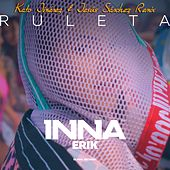 Ruleta (Kato Jiménez & Jesús Sánchez Remix) de Inna