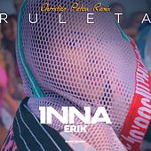 Ruleta (Christian Petcu Remix) de Inna
