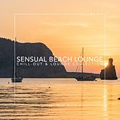 Sensual Beach Lounge, Vol. 4 by Various Artists