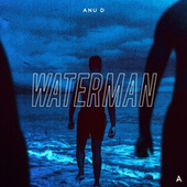 Waterman by Anu-D