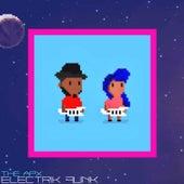 Electrik by APX