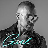 Girl by Joey Lawrence