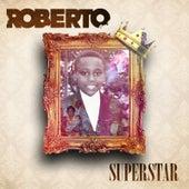 Superstar von Roberto