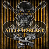 Metal Hymns Vol. 24 von Various Artists
