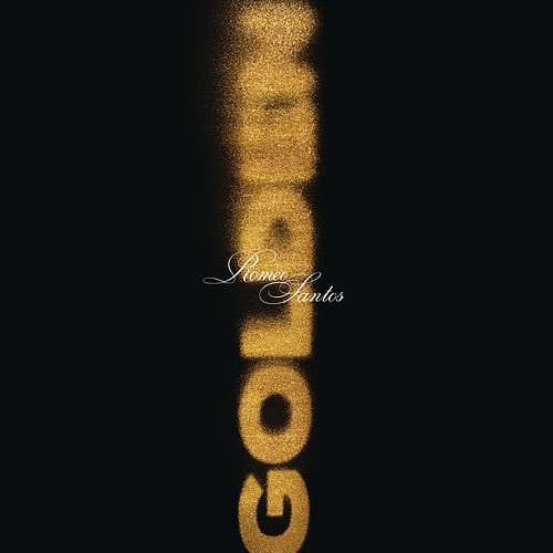 Golden by Romeo Santos