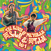 The Kings Of PolyGram A Sam & A Tam 101 de Various Artists