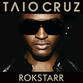 Rokstarr (Spanish Version) de Taio Cruz