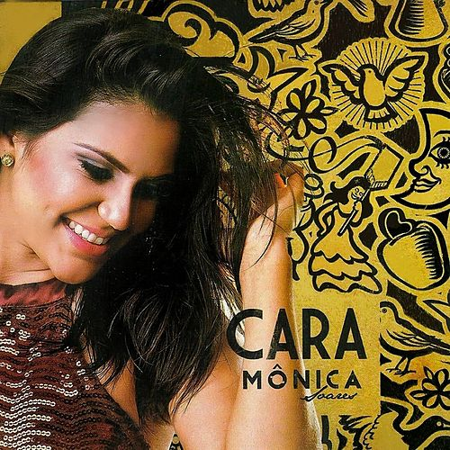 Cara by Mônica Soares