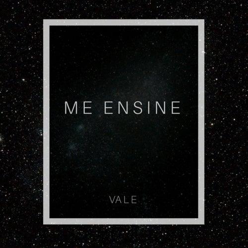 Me Ensine by Vale