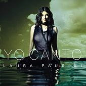 Es no es by Laura Pausini
