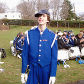 I Am Not A Trend (No Rules) von Michael Blume