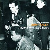 Anyone Who Had a Heart by Jimmy Raney
