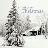 A Windham Hill Christmas de Various Artists