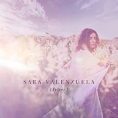 Fulgor de Sara Valenzuela