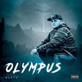 Olympus by Blitz