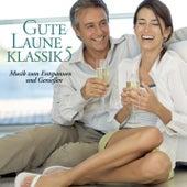 Gute Laune Klassik 5 von Various Artists
