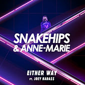 Either Way by Snakehips & Anne-Marie