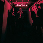 Sacred Hearts Club de Foster The People