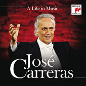 A Life in Music von Various Artists