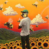 Flower Boy von Tyler, The Creator