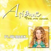 Por me Amar (Playback) von Arianne